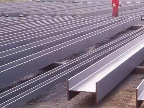 长春防火漆:我国现行钢结构防火涂料标准规范