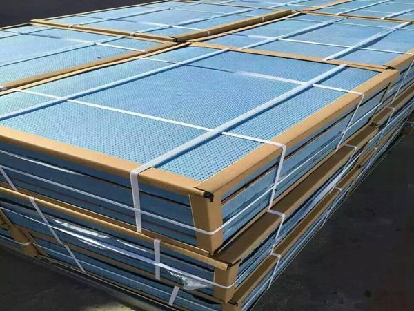 成都采购1130立方挤塑板
