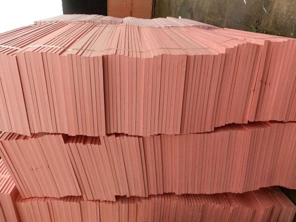 重庆建筑采购挤塑板