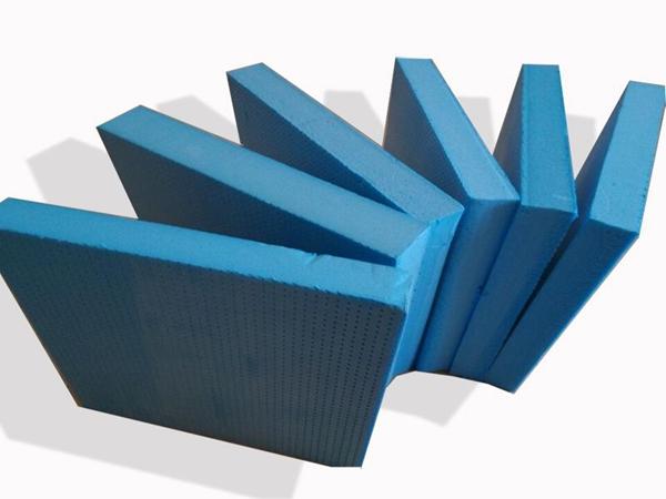成都聚苯乙烯阻燃挤塑板