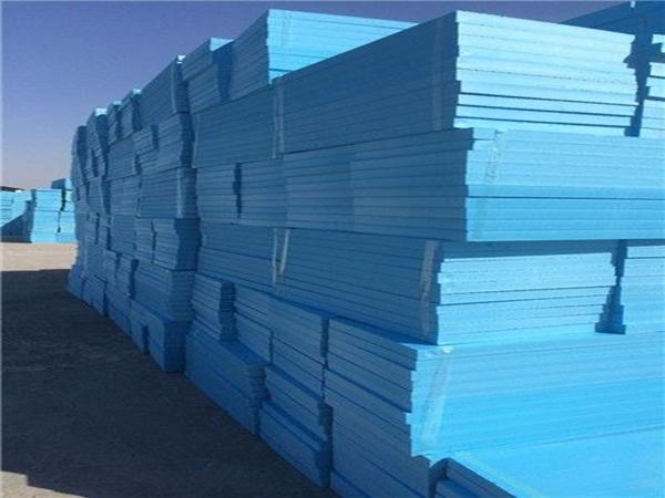 成都采购1160立方挤塑板