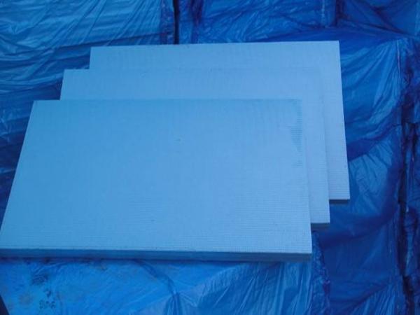 成都某公司采购挤塑板600立方