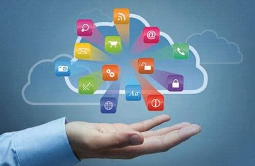成都网站推广公司介绍:添加外链时有什么要注意的?