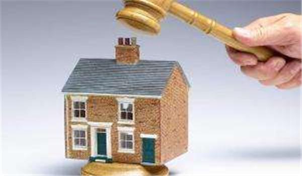 成都法拍房公司分享:买房一定要开收入证明吗