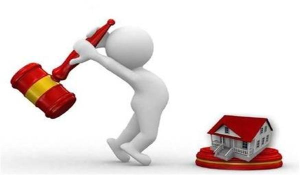 成都現金收房公司分享:成都的房價會漲嗎?房價上漲的理由?