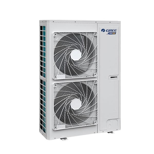 GMV智睿变频变容中央空调