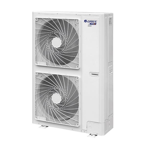 成都格力商用中央空调