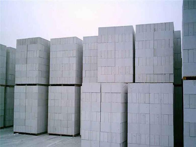 成都加气砖?#31243;?#21152;气砖生产抽真空的重要性
