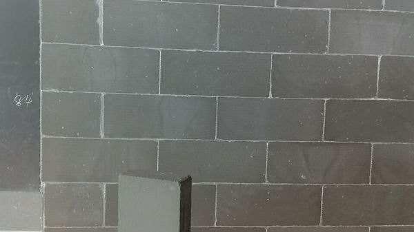 成都加气轻质砖隔墙