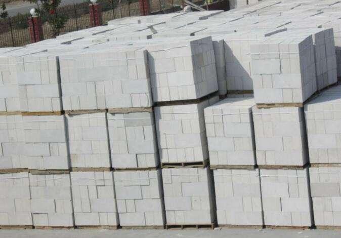成都砌轻质砖