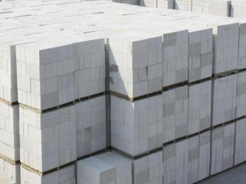 成都轻质墙砖