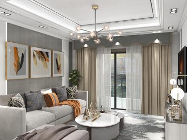 家装集成墙板,满足不同客户的不同要求