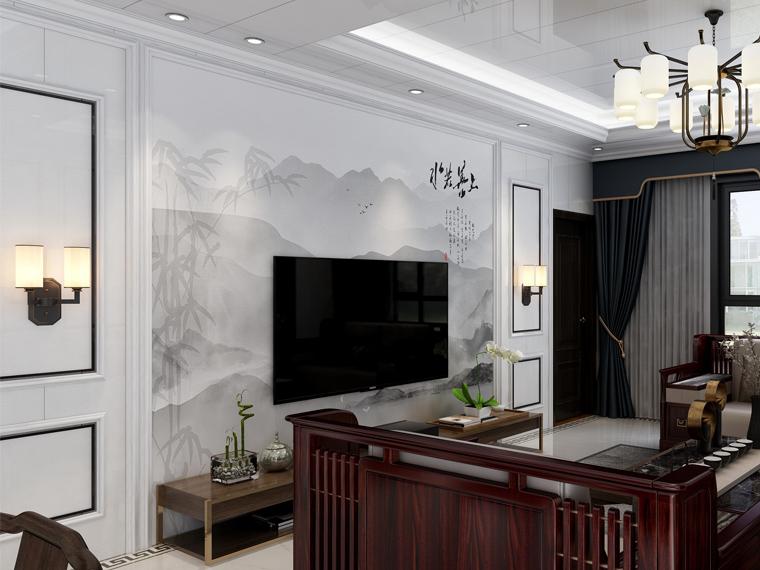 成都集成墙板厂家浅析:安装集成墙板可以节省空间