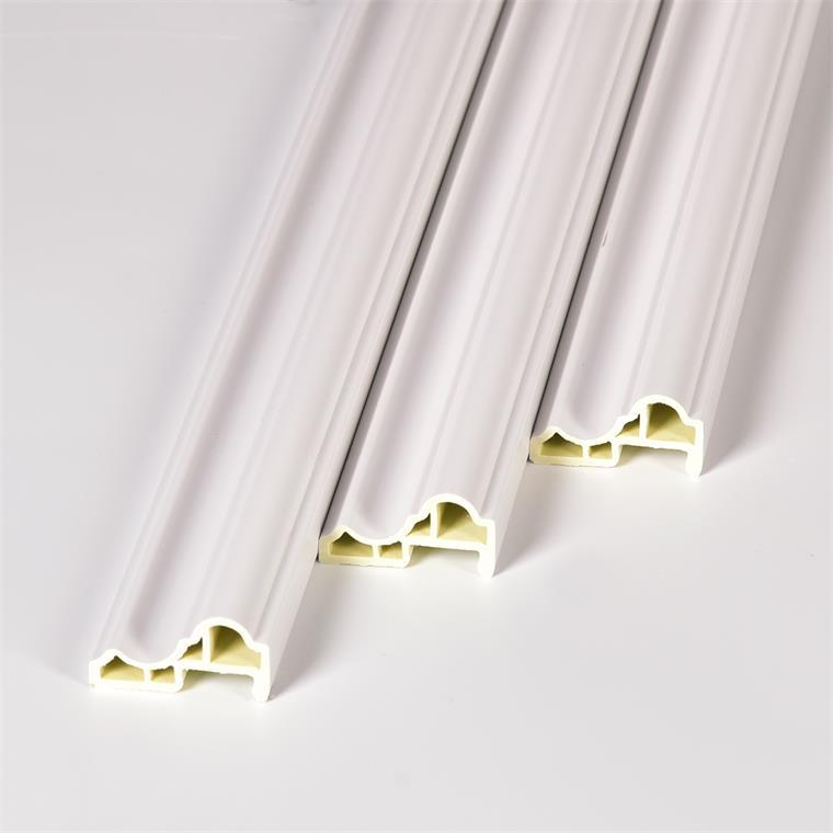 竹木纤维线条—37饰线(造型线)