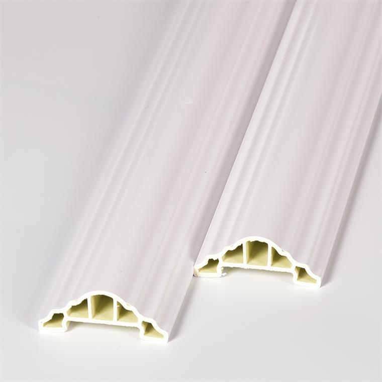 竹木纤维线条—55罗马线(腰线)