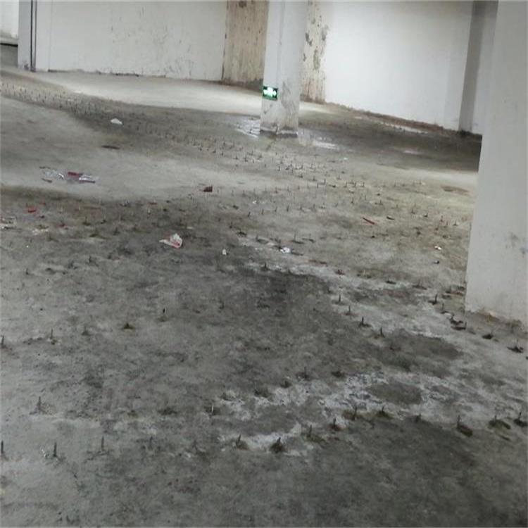 四川地下室堵漏