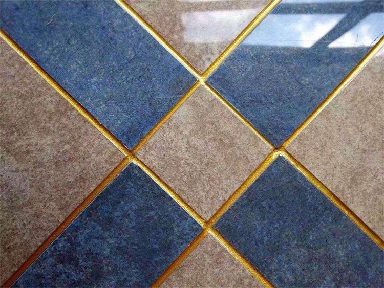 昆明瓷砖美缝价格多少钱一平米