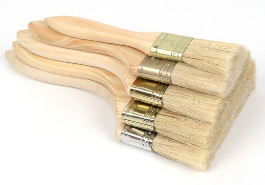 美缝施工工具-毛刷
