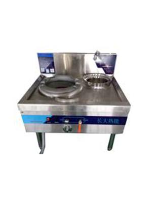 湖南廚具設備型號