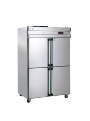湖南不锈钢厨具设备供应商