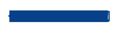 长沙市长大热能厨具有限公司_Logo
