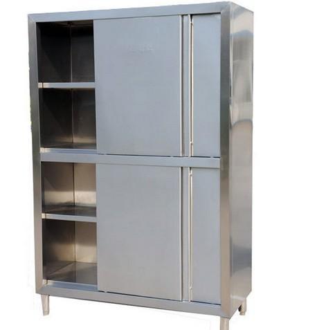 长沙不锈钢高身存储柜