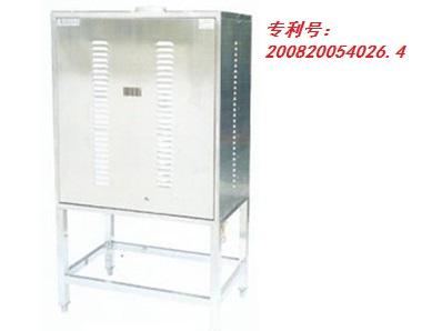 燃气高温热水机