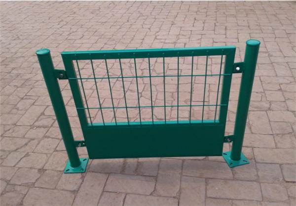 公路护栏及配件