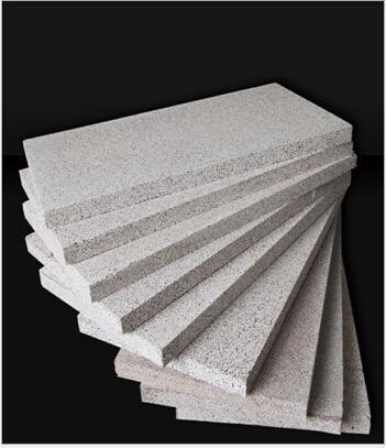 岩棉板在外墙干挂中的工艺步骤