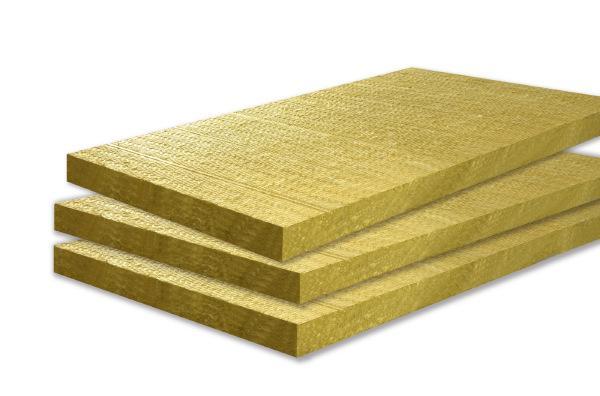 外墙岩棉板运输方式应注意的几个问题