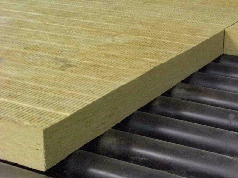 成都保温岩棉板密度