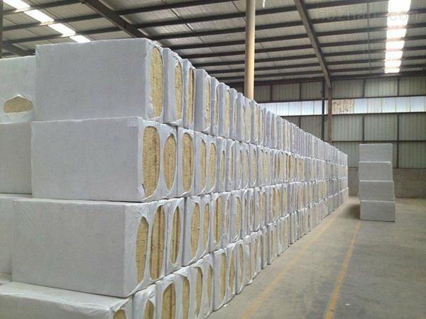 多种类型的外墙岩棉板,你还在犹豫吗