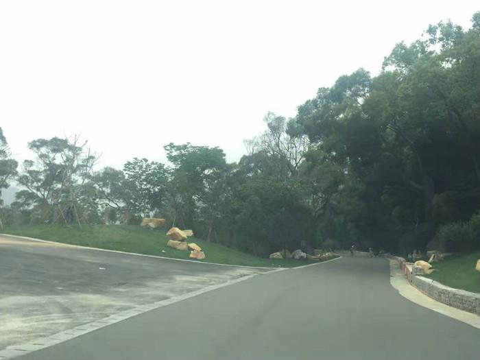 福州沥青施工