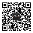 重慶汽車輪轂修理