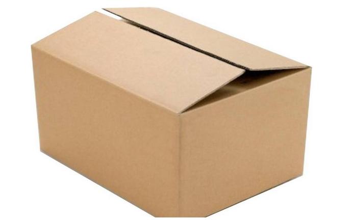 云南印刷公司小编告诉您纸箱印刷中常见问题、故障分析