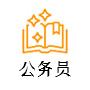 沈阳亚搏体育app苹果培训