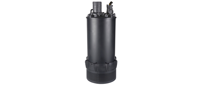 广州诚顺机电设备有限公司正式成为格兰富水泵广东地区代理商