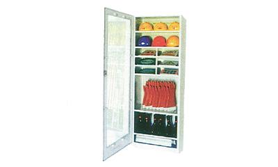 安全工器具柜