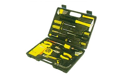 电工专用工具