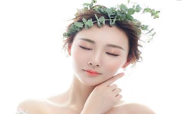 半永久化妆恢复期需要注意哪些事项