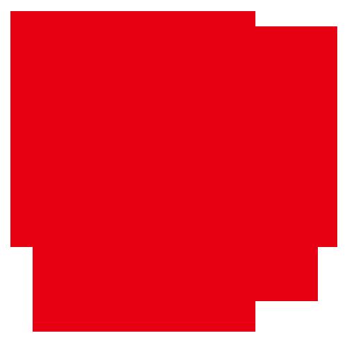 貴州網站建設