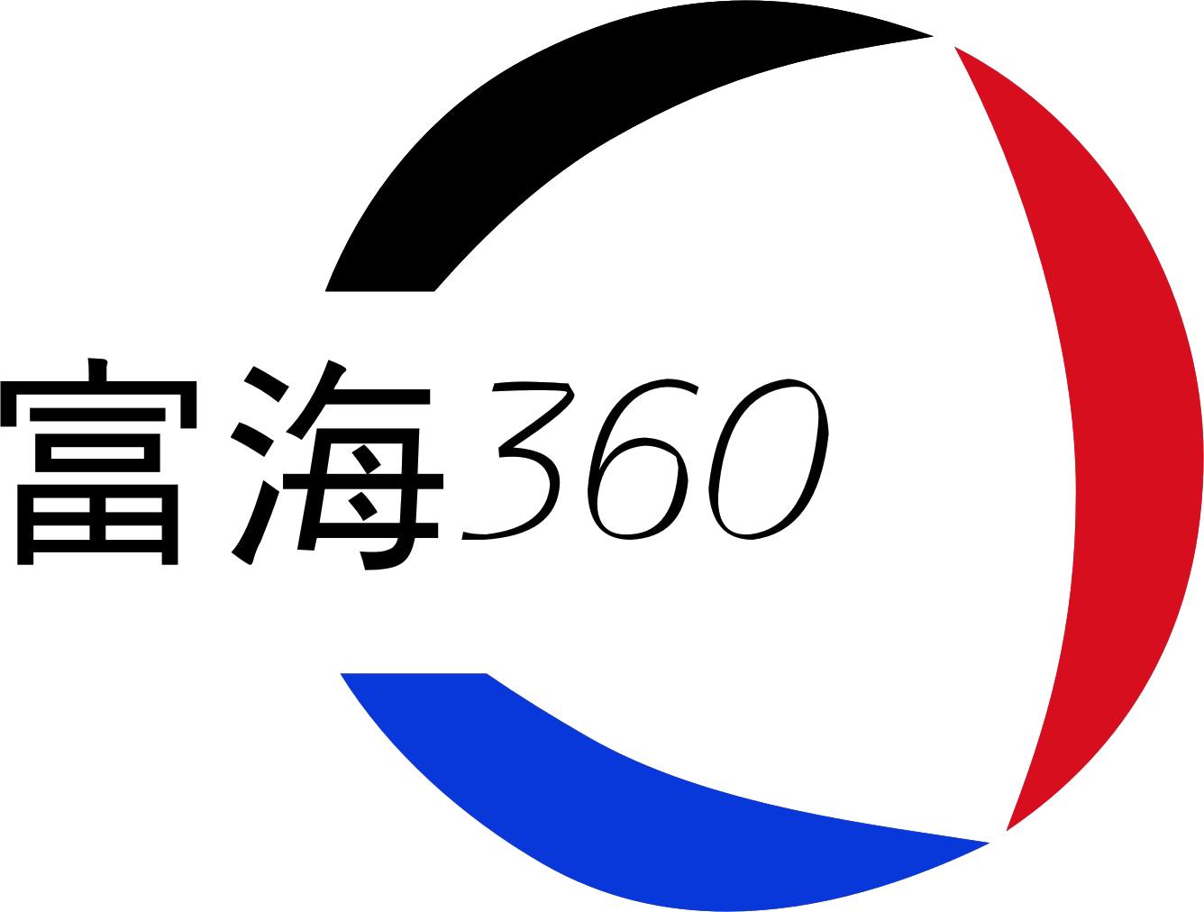 成人电影网网站推广如何留住客户,且听成人电影网富海360代理商分析