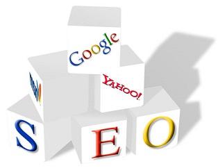 成人电影网网络公司,成人电影网富海360,成人电影网网络推广,成人电影网网络营销