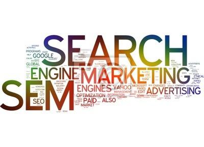 企业做百度竞价效果不理想怎么办?企业网络营销的出路在哪里