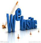 成人电影网网站建设公司论成人电影网企业建设网站的必要性