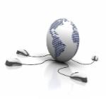 竞博JBO网络公司成立之后,网络推广的必要性