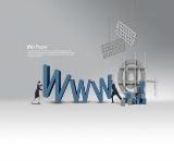 成人电影网新公司刚成立,成人电影网网络公司为你做网站建设