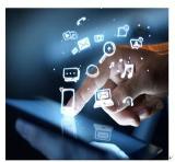 竞博JBO网络营销如何做才能获得流量