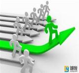 竞博JBO网络公司论SEO在竞博JBO网站推广中的作用
