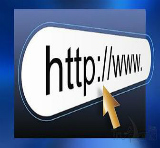 竞博JBO网站建设对于竞博JBO企业推广的重要性